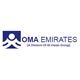 OMA Emirates set to expand payment solution portfolio