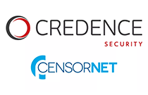 Credence Security's partnership with CensorNet
