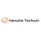 Hanwha Techwin announce new Samsung Wisenet P series 4K PTZ dome