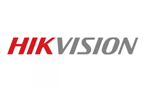 Hikvision achieves No.1 rank in A&S Security 50