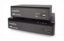 Videcon Ltd launches the VXHAHDM DVR range