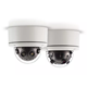 Arecont Vision release SurroundVideo G5 Mini Panoramic Camera Series