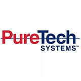 PureTech Systems announces new Patent Addressing Video Man Overboard Detection