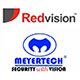Redvision announces the integration of its RV30™ cameras with Meyertech's VMS