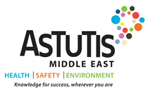 Astutis to exhibit at Intersec 2017