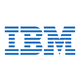 IBM Inventors receive record-breaking 8,000+ U.S. patents in 2016