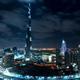 Wavesight opens a brand new office in Dubai, UAE