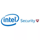 Intel Security released its McAfee Labs Threats Report: December 2016