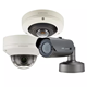 Hanwha Techwin MD: 'We lead with innovative video surveillance solutions'
