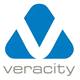 Veracity acquires icomply to deliver 'true security systems integration'