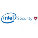 Intel Security, in partnership with CSIS, have released a new global report