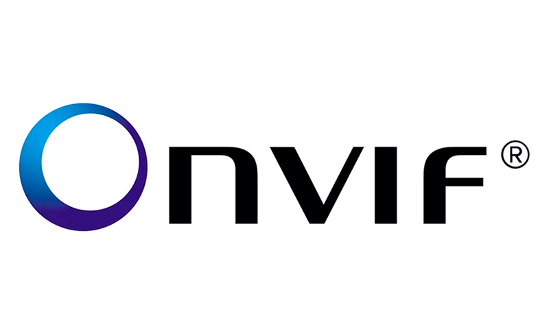 ONVIF announces a sponsorship with IFSEC International 2017