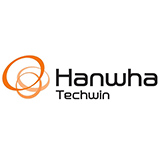 Hanwha Techwin announces its position in the market at IFSEC International 2017