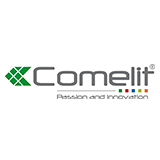 Comelit will debut new kit at IFSEC International 2017