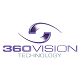 360 Vision Technology fields encryption protected cameras at IFSEC 2017