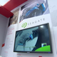 Seagate at UK Security Expo 2016: SkyHawk and Rescue Data Recovery