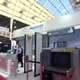 Rapiscan Systems showcase Security Screening at UK Security Expo