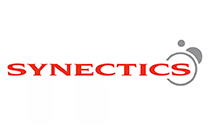 Synectics to showcase solutions at ASIS Europe