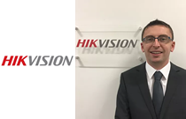 Hikvision's Business Development Team grows