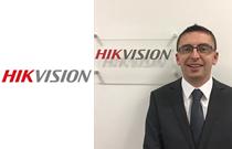 Hikvision's Business Development Team grows