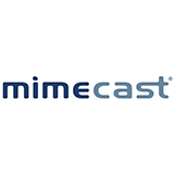 Mimecast Archive Cloud Capability streamlines GDPR Management for Email