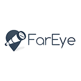 FarEye wins prestigious World Post & Parcel Award in the Technology category