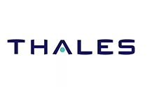 Thales announces a new global agreement with BT