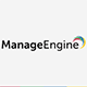 ManageEngine to advance Business-IT Alignment with help from Zoho