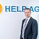 Menlo Security enters Middle East IT Market through Help AG partnership