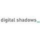 Digital Shadows announce that they have won two prestigious awards