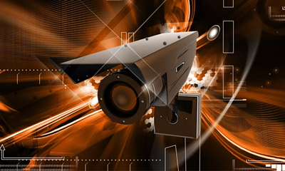 Physical security, access control and surveillance moving into 2017