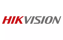 Hikvision PoE just got more powerful