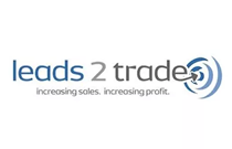 Leads 2 Trade: 20 per cent off on leads