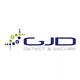 GJD showcases Clarius LED Illuminator range at the ST17