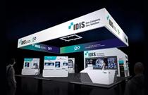 IDIS to celebrate anniversary at Intersec 2017