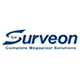 Surveon Advanced Failover Solutions protect data with C/P value