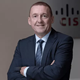 Cisco Global Cloud Index Projects Cloud Data to grow 440% by 2020