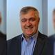 Infoblox and Qualys team to streamline vulnerability management
