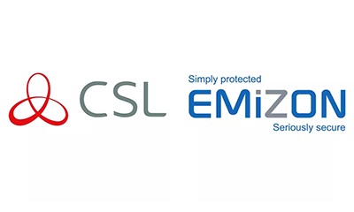 CSL announces the acquisition of Emizon Networks
