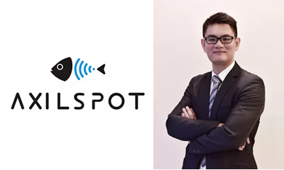 How IoT and Internet will merge in 2017 states Axilspot