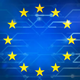 Joint Liability and EU GDPR: are you willing to take the flack for a breach?