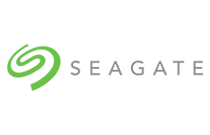 SkyHawkTM is Smart - an article by Seagate