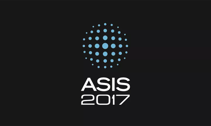 Security Education Lineup announced for ASIS 2017 in Dallas