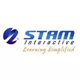 STAM Interactive introduces you to IP Networking online course