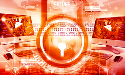 McAfee demonstrates increased commitment to cyberthreat research