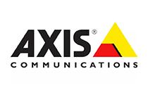 Axis to participate at Intersec Saudi Arabia