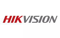 Hikvision launches a new website