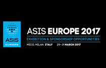 Microsoft Italy GM confirmed for ASIS Europe