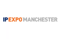 IP EXPO Manchester launches for 2017