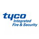 Tyco launches PROFILE Flexible,